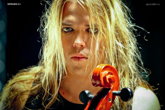 Классическая музыка бах моцарт бетховен слушать онлайн бесплатно