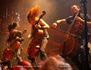 Купить билеты на концерт в цирк в театр 2017  Concertua